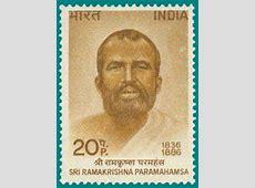 OLD POSTAL STAMP ALBUM Indian Philatelic catalogue of