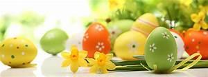 Repas De Paques Traditionnel : 22 mars 2016 la table de gianfranco le repas de p ques ~ Melissatoandfro.com Idées de Décoration