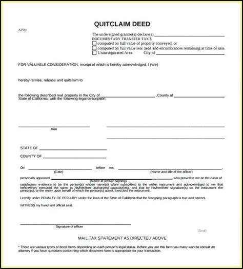 cms  claim form    form resume
