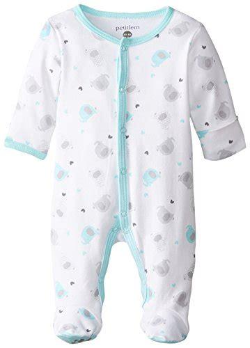 elephant baby clothes amazoncom