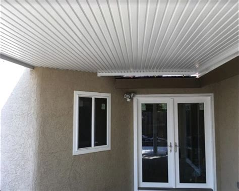 flatwood roof mount patio cover elk grove ca