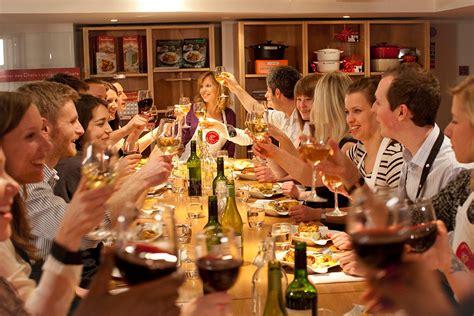 cours de cuisine strasbourg l 39 atelier des chefs cours de cuisine strasbourg