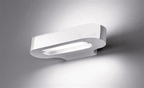 talo mini wall light hivemodern