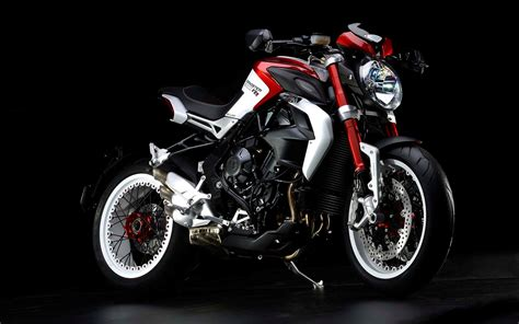 Mv Agusta Dragster Backgrounds by Mv Agusta Brutale Dragster 800 Rr 2015 Wallpapers