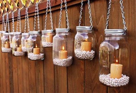 wedding craft ideas 24 pics