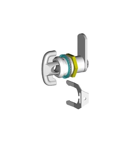 serrature armadi serratura per armadi giussani serrature mancini