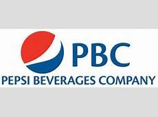 Pepsi deal to bring $10 million to university UC Davis