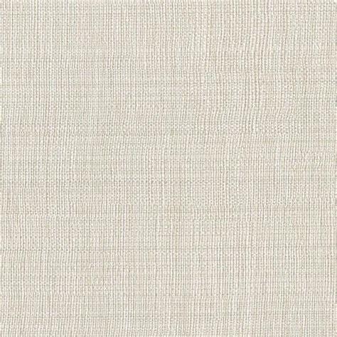 brewster beige linen texture wallpaper    home