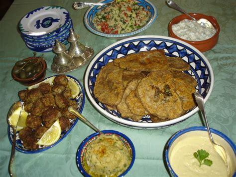 Recepten Griekse Keuken de griekse keuken puur en traditioneel lekker tafelen