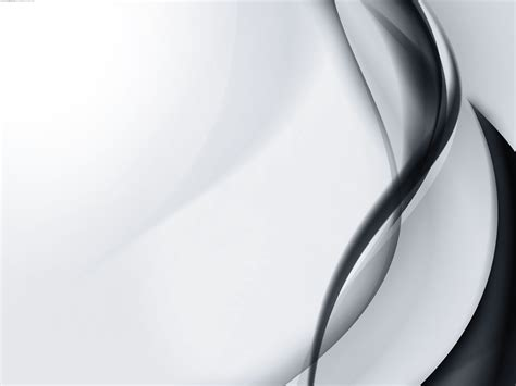 Abstract Wallpaper Black And White by 73 Black And White Abstract Wallpaper On Wallpapersafari