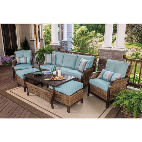 Small Outdoor Furniture Set by Outdoor Furniture Small Spaces Beautiful Patio Sofa Images