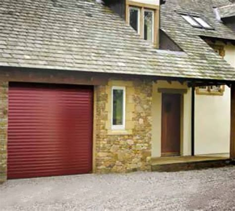 Garage Doors In Cornwall by Roller Garage Doors In Cornwall Cornwall Garage Door Centre