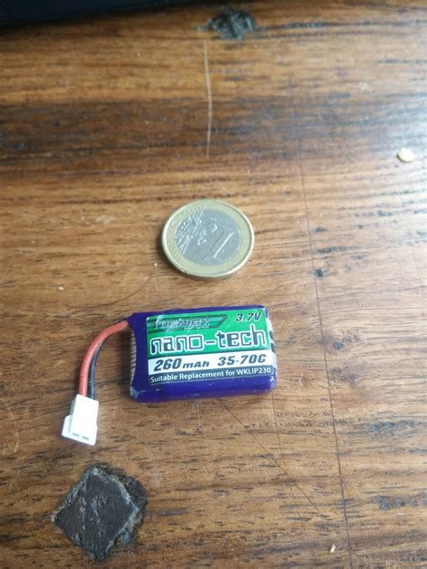 Smallest Expected Node End Devices Nodes The Things