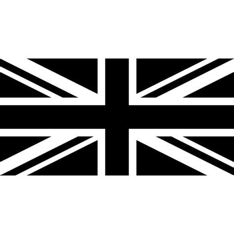 pose cuisine pas cher stickers drapeau anglais pas cher