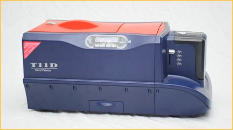 Double Side Plastic Id Card Printer Id Card Printer Visiting Card Guidelines Business Game Rules Board Download Visa Gold Postbank Green Usa Wedding Photographer Avon Holder And Best Points Guy