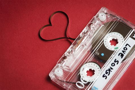 Webs Largest Collection Of Love Songs Lyrics, Romantic