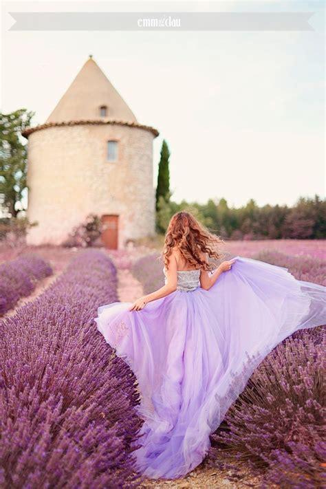 Best 25 Lavender Dresses Ideas On Pinterest Long