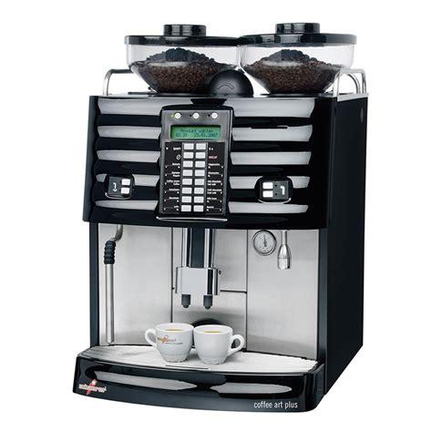 schaerer coffee schaerer coffee plus cavallini coffee