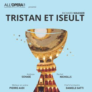 tristan et isolde all opera cgr events 2016