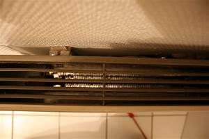 Radiateur Grille Pain : changements radiateurs type monotube chauffage central ~ Nature-et-papiers.com Idées de Décoration