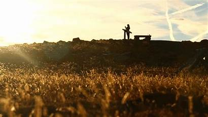 National Rocky Mountain Park Birthday Service Invites