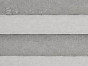 Energieverlust Berechnen : somnio pearl kadeco plissee 30409 ~ Themetempest.com Abrechnung
