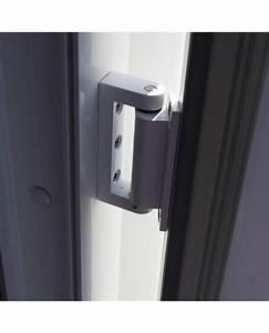 paumelle de porte d39entree With accessoires porte d entree