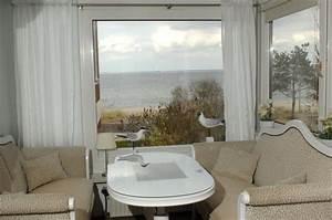 Wohnung Mieten Niendorf : haus memel ferienwohnung in timmendorfer strand mieten ~ Orissabook.com Haus und Dekorationen