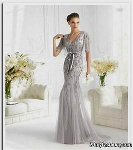 silver wedding dresses for older brides 2016 2017 b2b With silver wedding dresses 2017