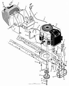 Enjoyable Motronic Engine Schematic Diagram Lednings Viddyup Com Wiring Digital Resources Cettecompassionincorg