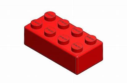 Block Clipart Legos Transparent Webstockreview Blox Inc