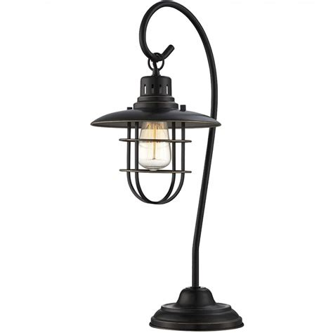 lantern table l lanterna bronze industrial style table l