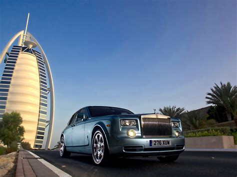 10 Things You Need To Know When You Rent A Car In Dubai