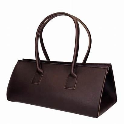 Leather Handmade Handbag Brown Handbags Bags