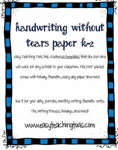 pin by nikki rosenzweig hinkle on copy work handwriting With handwriting without tears letter templates
