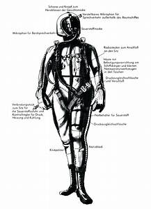 Diagram  Nasa Space Suit Diagram