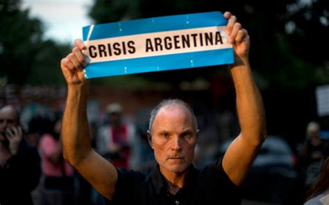 argentinas tainted judicial system