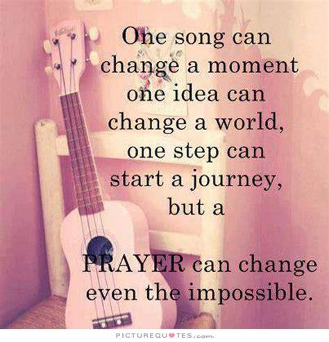 journey prayer quotes quotesgram