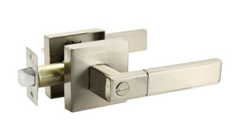 home decor images home decor bath accessories brushed nickel