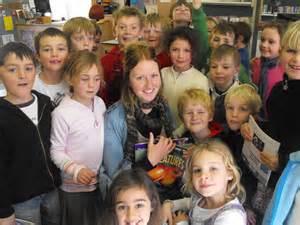 parents   excellent teacher otago daily times