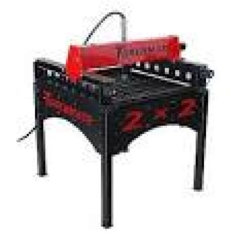 2x2 plasma cutting table torchmate deluxe 2x2 cnc plasma table