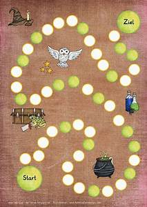 Spiele Für 2 Jährige Zu Hause : die 25 besten ideen zu 2 klasse auf pinterest 2 klasse mathematik klasse 2 mathe ~ Whattoseeinmadrid.com Haus und Dekorationen