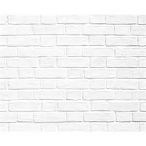 Papier Peint Brique Blanche Pas Cher by Revger Com Papier Peint Effet Brique Blanche Id 233 E