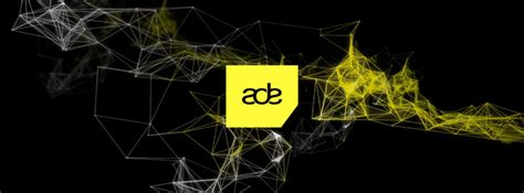 On It @ Ade 2018