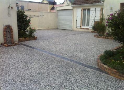 beton de couleur exterieur b 233 ton d 233 coratif pour terrasses renovation et decoration