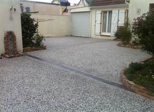 beton decoratif pour terrasses renovation et decoration With beton decoratif pour terrasse