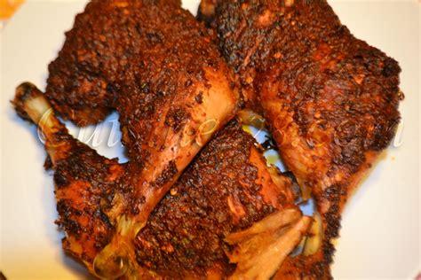 cuisine africaine piri piri chicken cuisine africaine mozambique