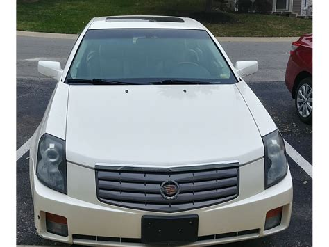 car owners manuals for sale 2004 cadillac cts head up display 2004 cadillac cts for sale by owner in shawnee ks 66203