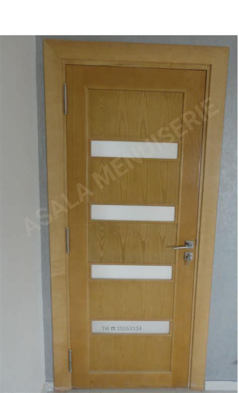 portes en bois nobles meubles  decoration tunisie