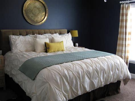couleur chambre bleu couleur chambre bleu gris
